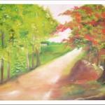 quadros artisticos 5