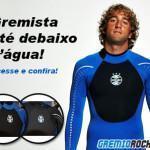 roupa para surfar 7
