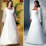 vestido de noiva grande 11
