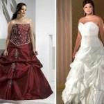 vestido de noiva grande 7