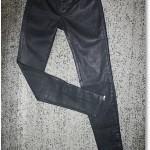 calca jeans resinado 2