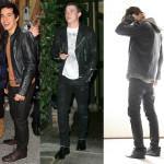 calca jeans resinado 7