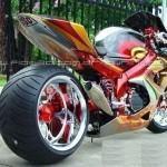 carros e motos 2