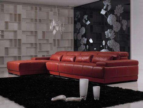 imagem 11 470x355 - SOFÁ DE COURO para sala de estar, veja