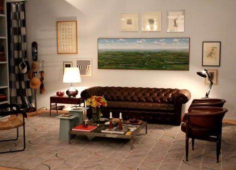 imagem 17 470x339 - SOFÁ DE COURO para sala de estar, veja