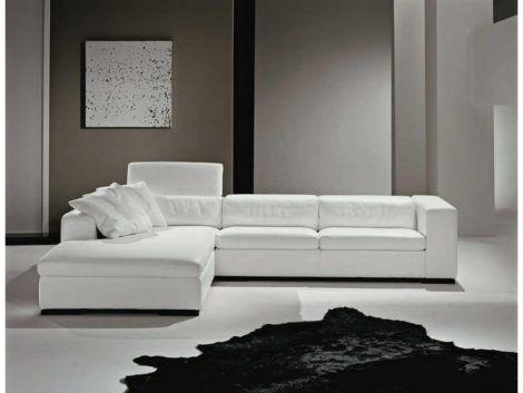 imagem 9 470x353 - SOFÁ DE COURO para sala de estar, veja
