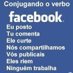 mensagens engra%C3%A7adas para facebook 6 150x150 - Mensagens engraçadas para facebook
