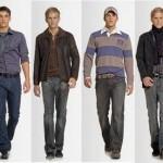 moda masculina 1