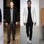 moda masculina 2