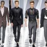 moda masculina 3