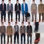 moda masculina 4