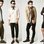 moda masculina 5