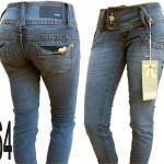 calca jeans 4
