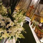 decoracao de casamento 1