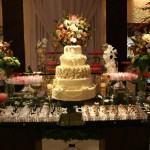 decoracao de casamento 2