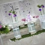 decoracao de casamento 3
