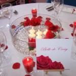 decoracao de casamento 4