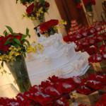 decoracao de casamento 5