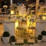 decoracao de casamento 8