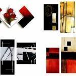 quadros decorativos 3