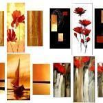 quadros decorativos 8