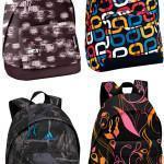 mochilas adidas 1