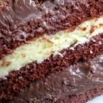 recheio para bolo 1