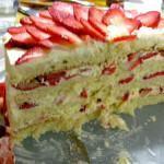 recheio para bolo 3