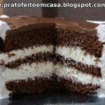 recheio para bolo 4