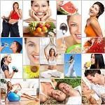 vida saudável 1
