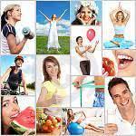 vida saudável 8