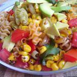 salada de verão 1