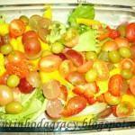 salada de verao 3