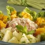 salada de verão 4