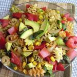 salada de verão 5