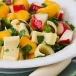 salada de verão 6