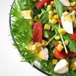 salada de verão 7