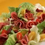 salada de verão 9