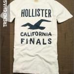 camisas hollister masculinas 3
