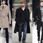 modelos de sobretudo masculinos 4