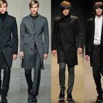 modelos de sobretudo masculinos 5