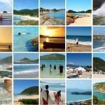 praias catarinenses 5