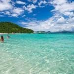 praias catarinenses 7