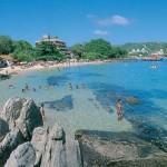 praias catarinenses 9