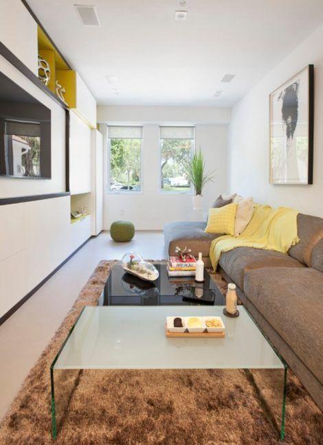 decoracoes para sala de estar 1 470x648 - Decorações para SALA: as mais perfeitas e lindas