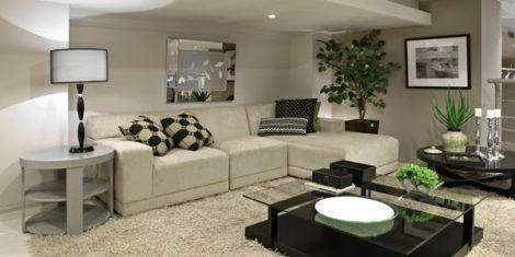 decoracoes para sala de estar 2 470x235 - Decorações para SALA: as mais perfeitas e lindas