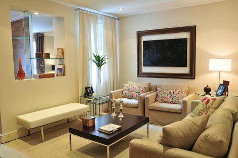 decoracoes para sala de estar 4 470x312 - Decorações para SALA: as mais perfeitas e lindas