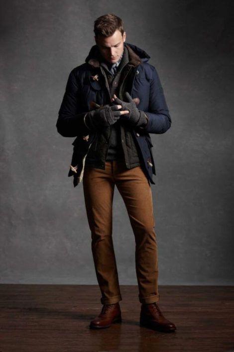 imagem 26 470x705 - Blusas de frio masculinas, muitas cores e modelos
