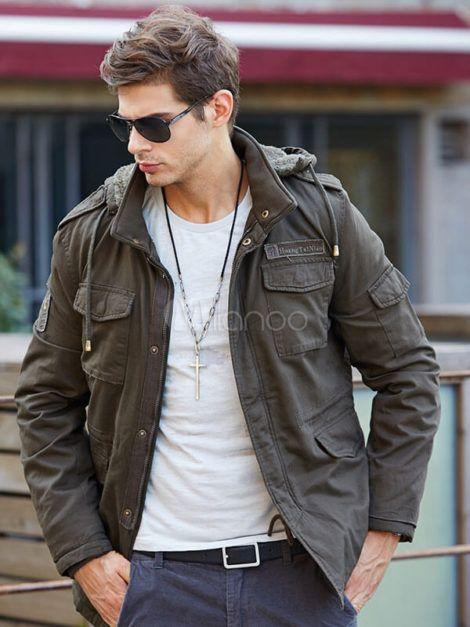 imagem 3 1 470x627 - Blusas de frio masculinas, muitas cores e modelos