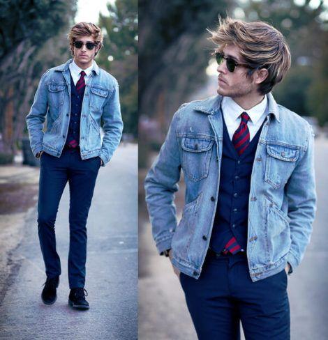 imagem 4 1 470x488 - Blusas de frio masculinas, muitas cores e modelos